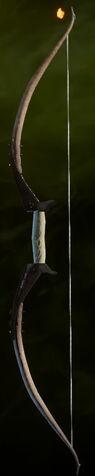 File:Balanced Hunting Longbow.jpg