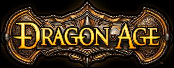 File:Logo-dragonage.png