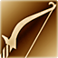 File:Shortbow gold DA2.png