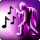 Talent-CaptivatingSong icon.png