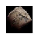 File:Druffalo Hide icon.png