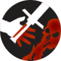 Killer Set Icon.png