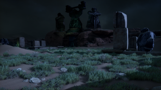 File:The Burial Grounds Tomb Hissing Wastes.png
