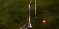 Heartstring Bow
