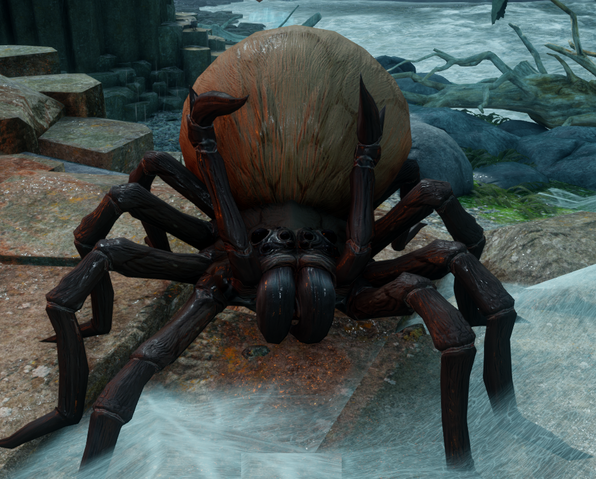 File:Giant Spider Inquisition.png