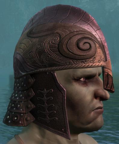 File:Qunari Commander Helm (Origins).png