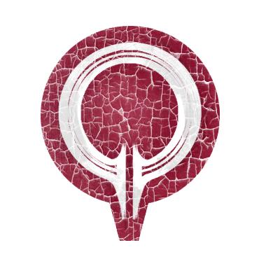 File:Circle of Magi A heraldry DA2 (screen).png