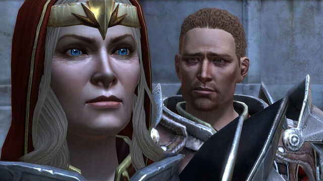File:Cullen and Meredith.jpg