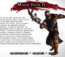 Mage Item Pack II