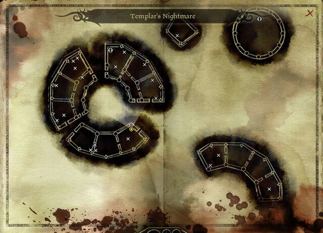 File:Map-Templar's Nightmare.jpg