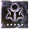 Ru paralyse grandmaster