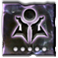 File:Ru paralyse grandmaster.png