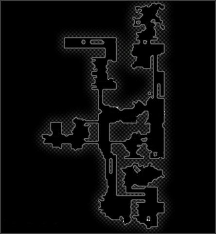 File:Darktown Map.png