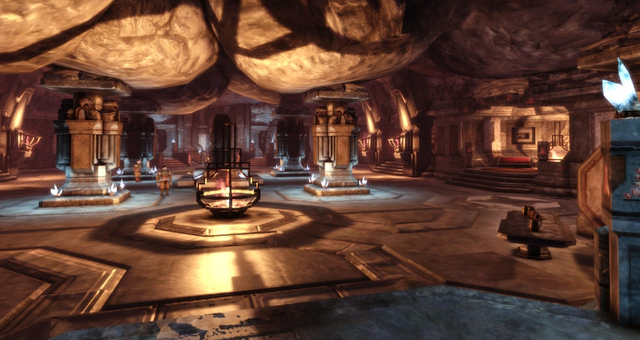 File:Orzammar Proving - entry hall.png