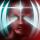 Talent-MentalFortress icon