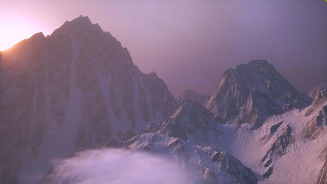File:Frostback-0.jpg