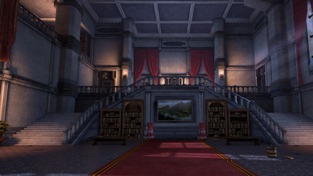 File:Mansion environment (DA2).jpg