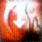 Thumbnail for version as of 22:07, November 18, 2009