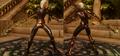Arcane Warrior's Armor (Heart).png