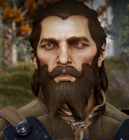 Blackwall face.jpg