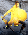 DAI-Unbowed.png