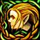 File:Cg ico race female elf.png