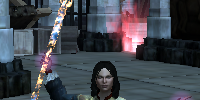 Misdirection Hex (Dragon Age II)