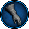 File:Rare-Light-Arms-icon1.png