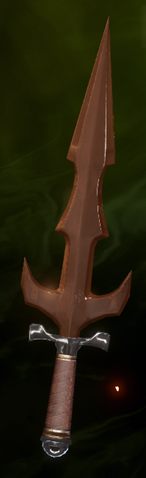 File:The Bosun's Blade.png