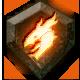 Dragon-Slaying Rune icon.png