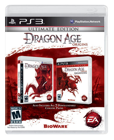 File:Dragonageultimate.jpg
