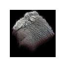 File:Rough Hide icon.png