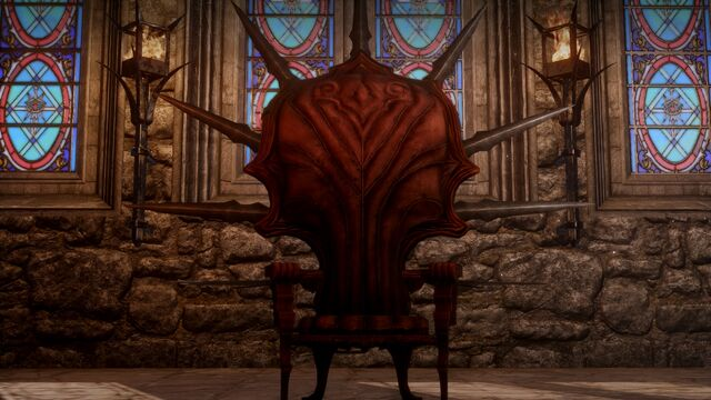 File:Skyhold Throne.jpg