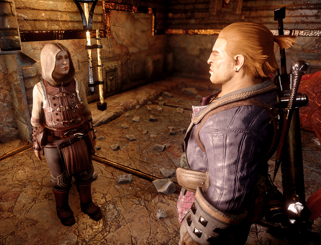 File:Bianca-and-Varric-Valammar.png