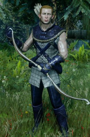 File:Hessarian Archer.png
