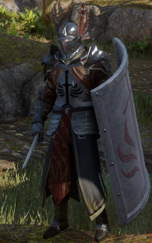 File:Templar Defender DAI.png