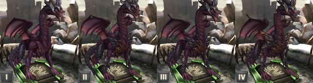 File:Dragon Flemeth.png