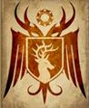 Serault Heraldry.png