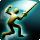 Talent-UpsetBalance icon.png