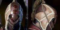 Skirmisher Hat