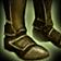 Tre ico antivan boots.png