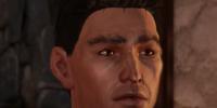Weylon