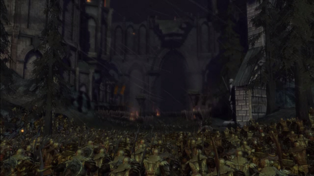 File:Battle of Ostagar.png