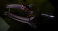 Crafted Bianca Arms II.png