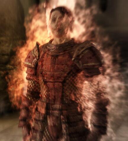 File:NPC-Templar Spirit.jpg