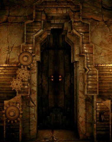 File:Descent-Rune-Gate.png