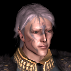 File:Elric Surana.png
