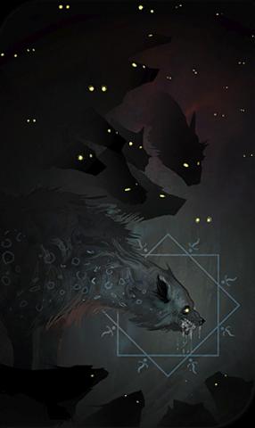 File:Hyena tarot.png