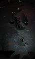 Hyena tarot.png