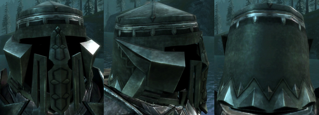 File:Proving Helm.png